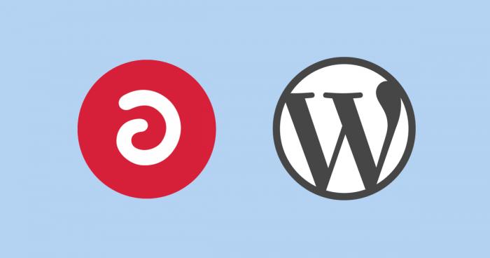 a-blog cms or wordpress 今回くらべてみました。